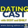 Subscribe To The ONE AND ONLY DatingCast