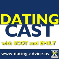 DatingCast