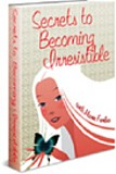 Marie Forleo On How To Be Irresistible