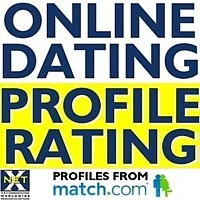 Subscribe To The Online Dating Profile Rating Podcast