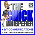 The World-Famous Chick Whisperer Show